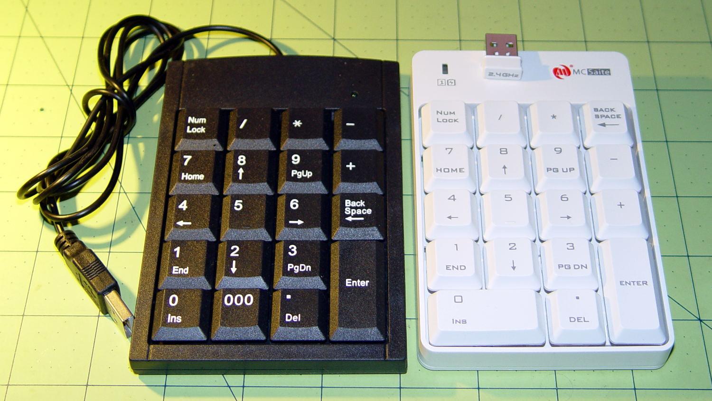 dsc01048-numeric-keypads