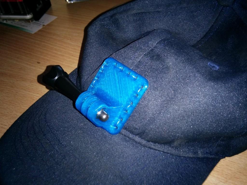 gopro-hat-mount