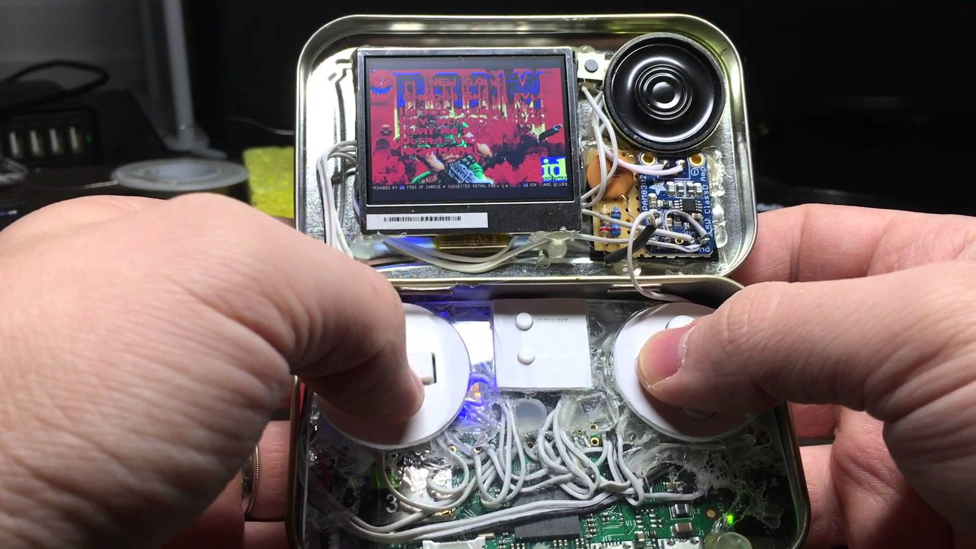 raspberry-pi-gaming-the-technews