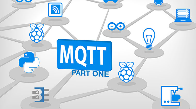 Message Queuing Telemetry Transport (MQTT) Visualized, Explained