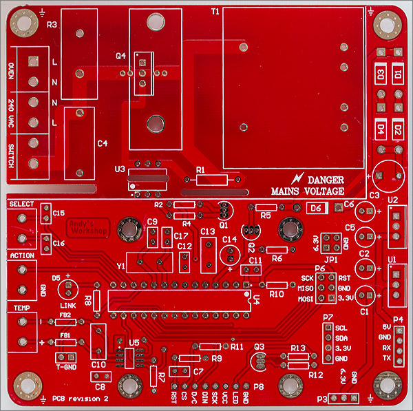pcb_blank_front