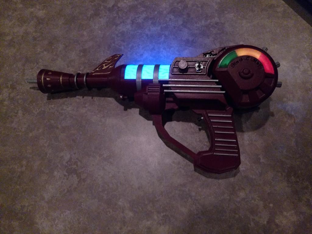 raygun-1