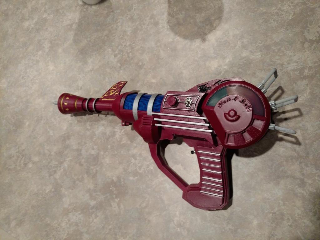 raygun-2