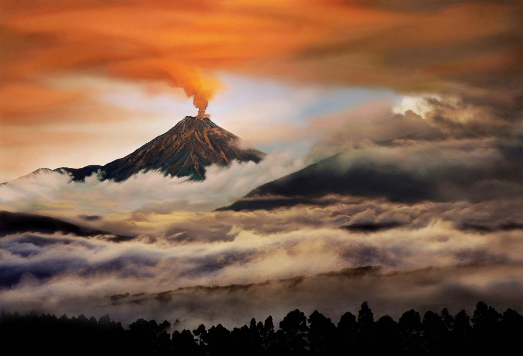 Tungurahua 1024x696 1