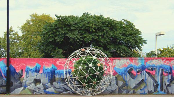 0_GraffitiWallLondon@William-Victor-Camilleri