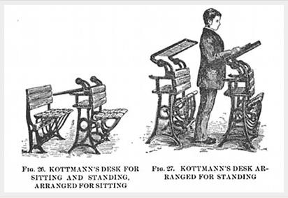 1899_standing_desk_viaartofmanliness