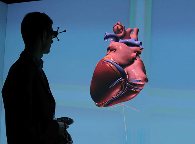 3058332-slide-s-2-why-a-virtual-heart-could-change-the-future-of-medicine