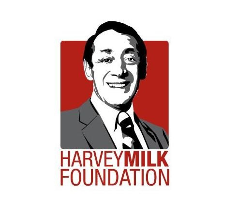 Harvey Milk Foundation pic