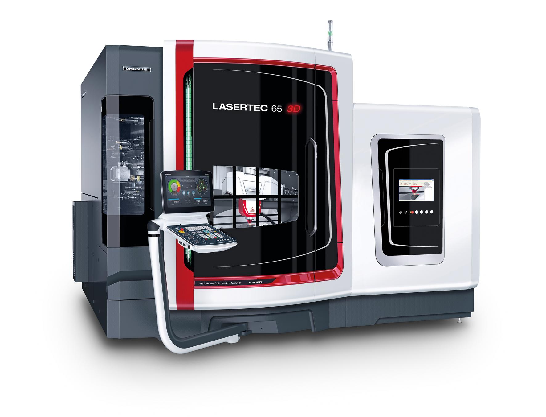 IMTS-LASERTEC-65-3D