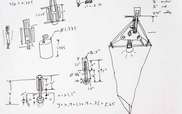 Prototype-Suspension-Design-640x400