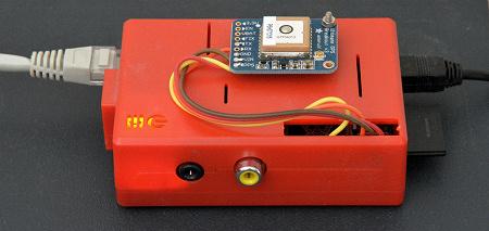 RaspberryPi-2-with-Adafruit-GPS