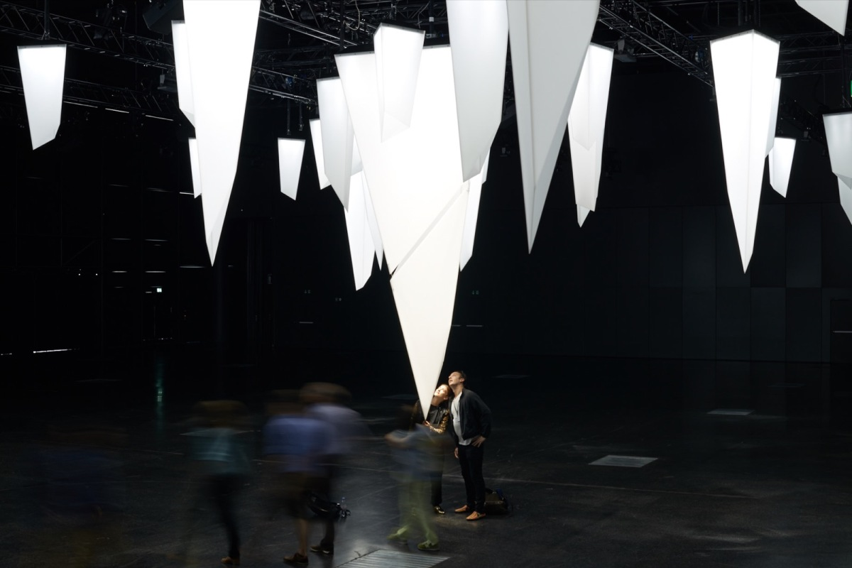 TriangularSeries_Basel-AllisonWood-JamieZigelbaum_photoCredit-JamesHarris-1200x800