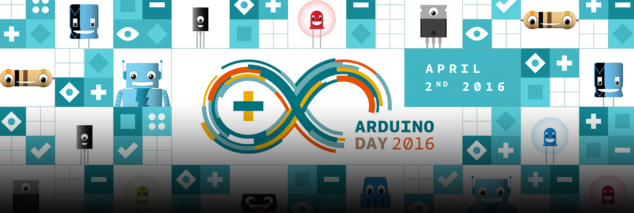 adafruit_Arduino_Day_blog
