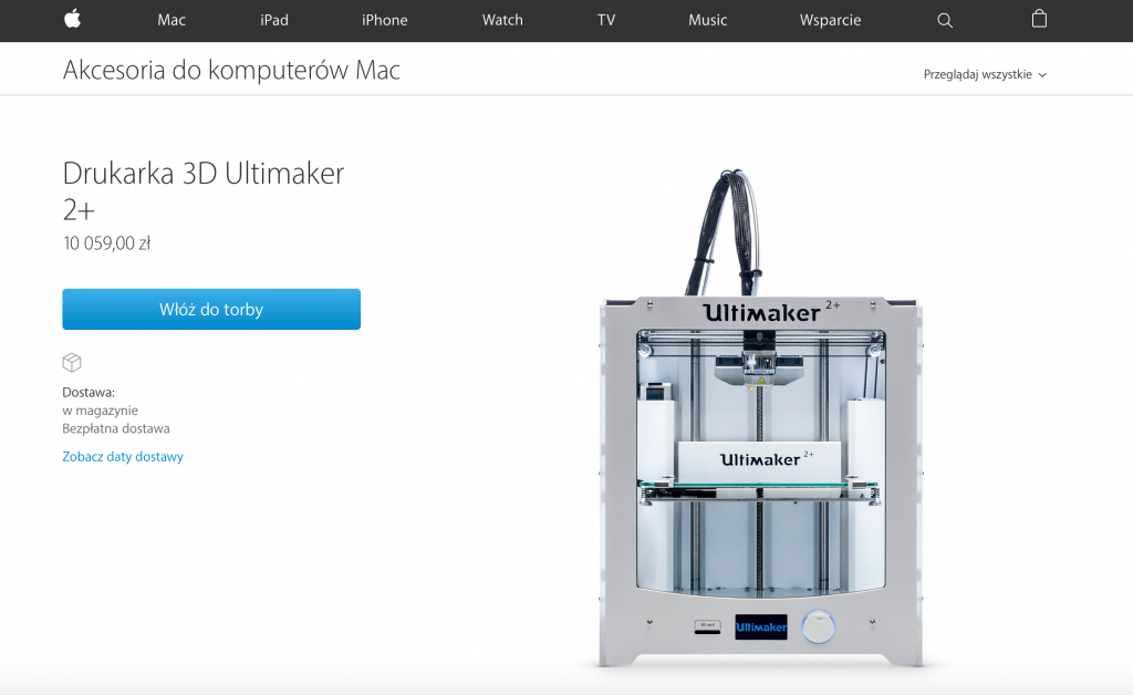 apple-sells-3dprinters