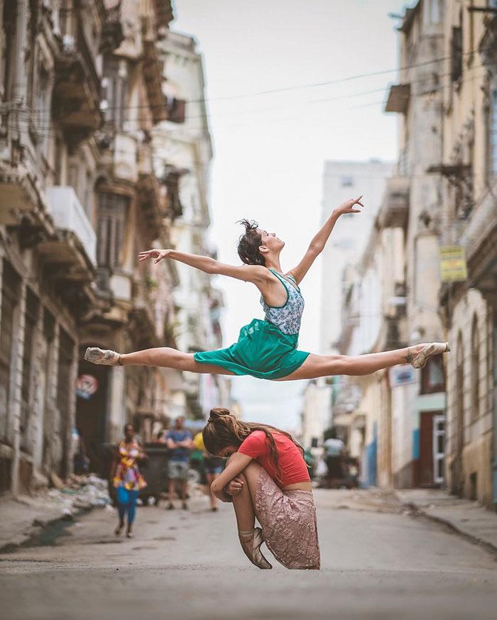 Ballet dancers cuba omar robles 18 5714f5c941750 700