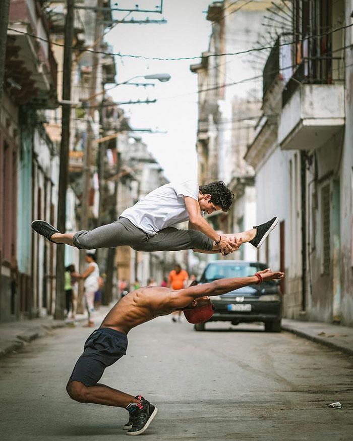 Ballet dancers cuba omar robles 3 5714f5d7949c5 700