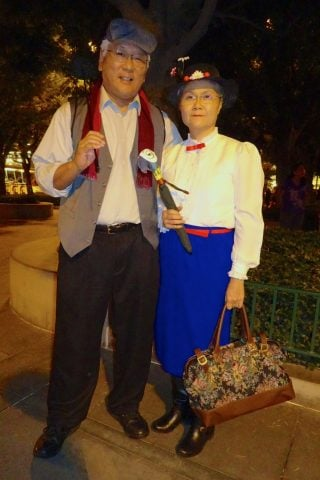 cosplay parents 3