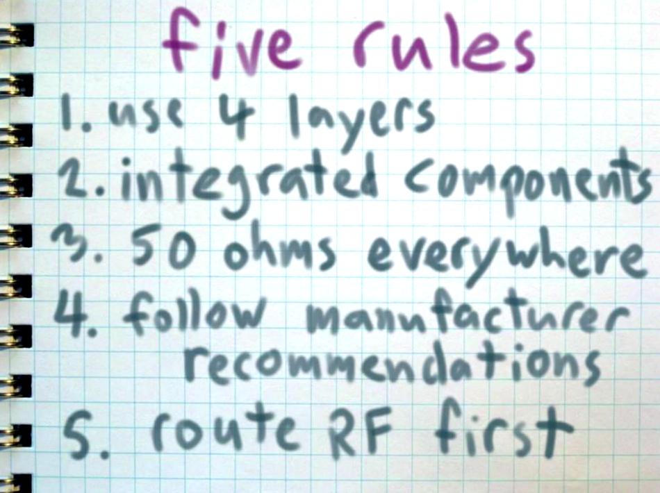 five_rules