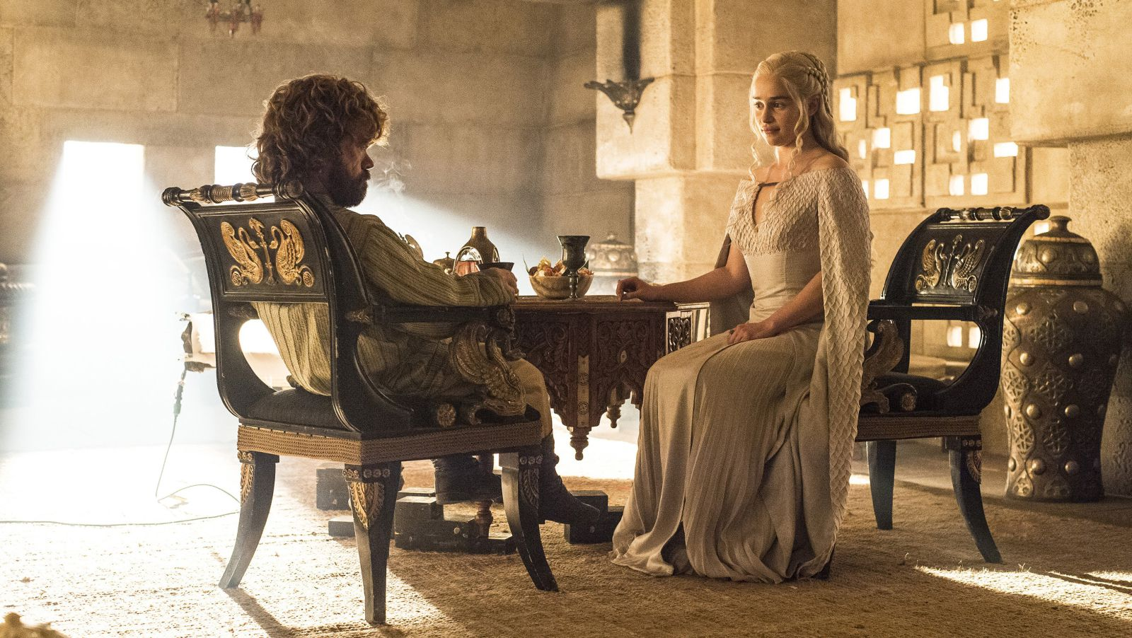 Game of thrones hbo e1459361565519