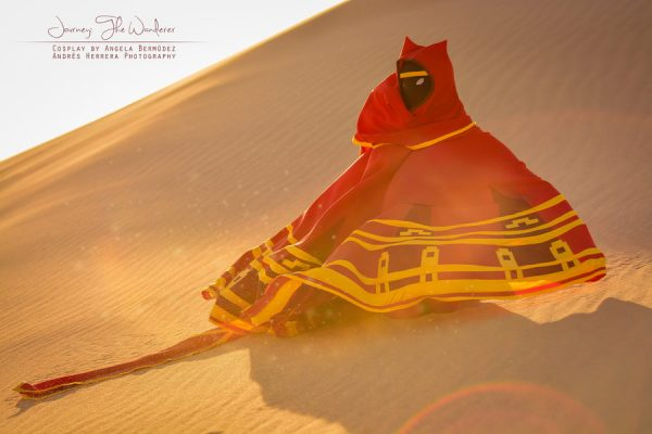 journey_cosplay_by_angelabermudez-da0i9g9