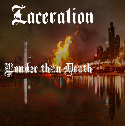 laceration1