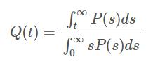 nyc-subway-math