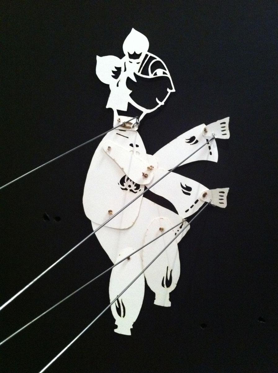 puppet-girl2
