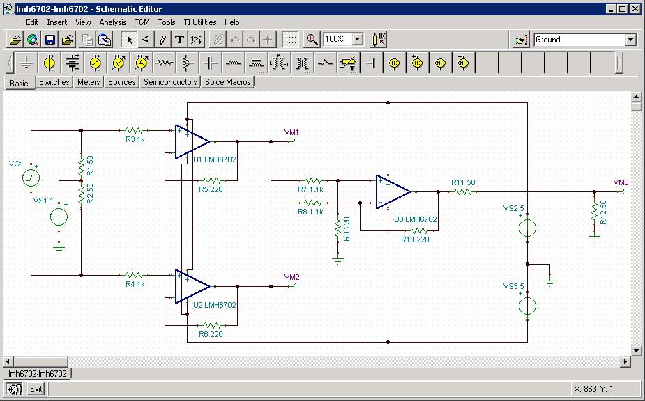 simulation-schematic
