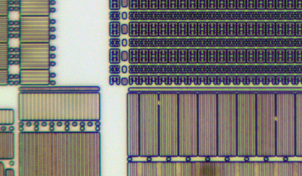 stm32-180nm-SRAM