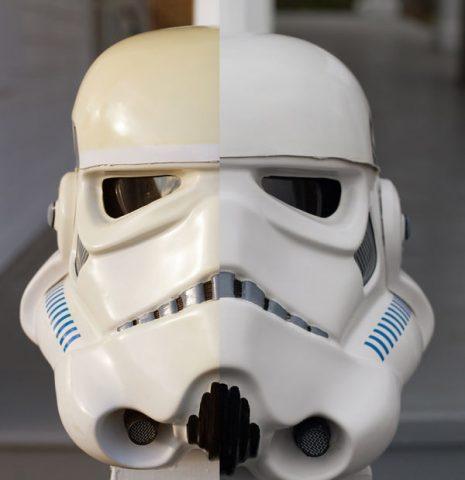 stormtrooper helmet 1
