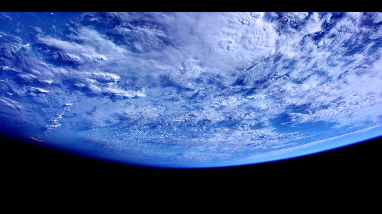 4k hd earth from - photo #5