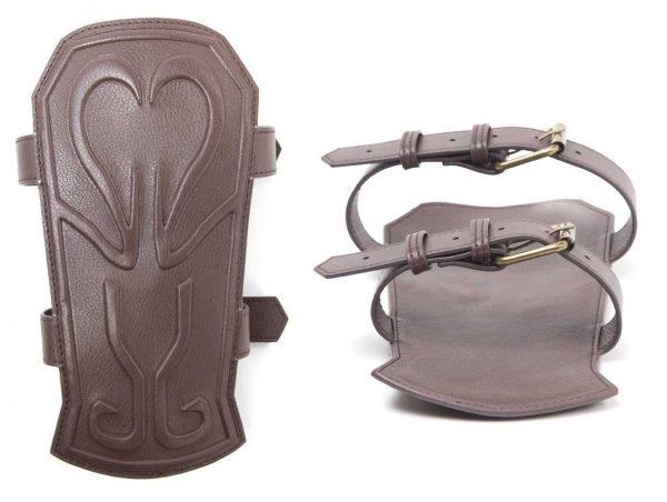 zelda armor