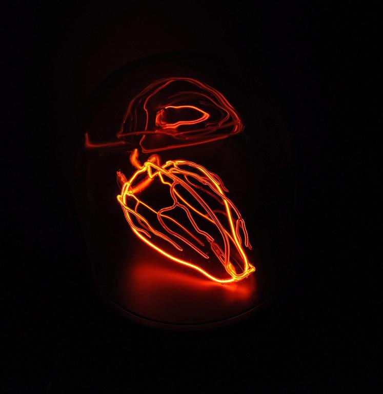 01-heart