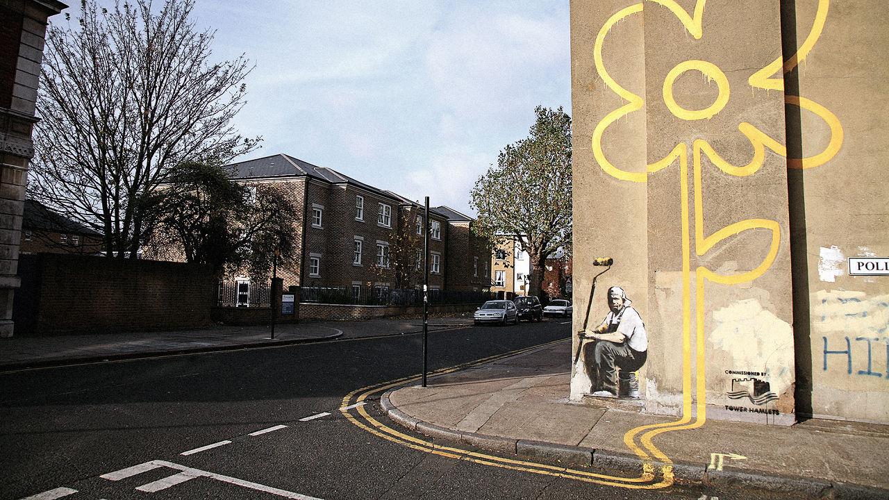 3059595 poster p 1 how street art raises neighborhood housing prices