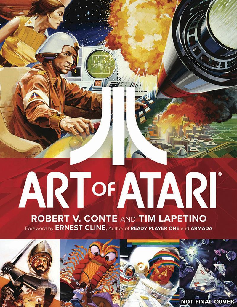 ArtofAtariCover
