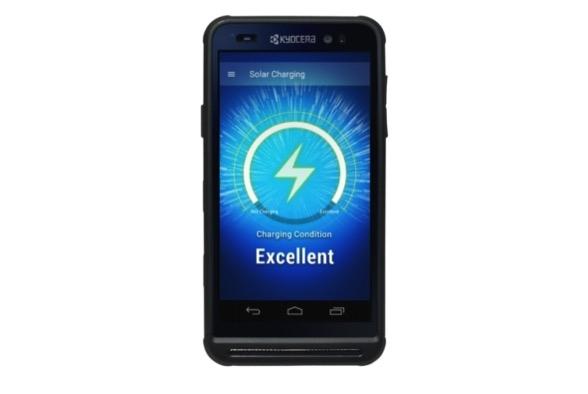 Adafruit phone - phones search