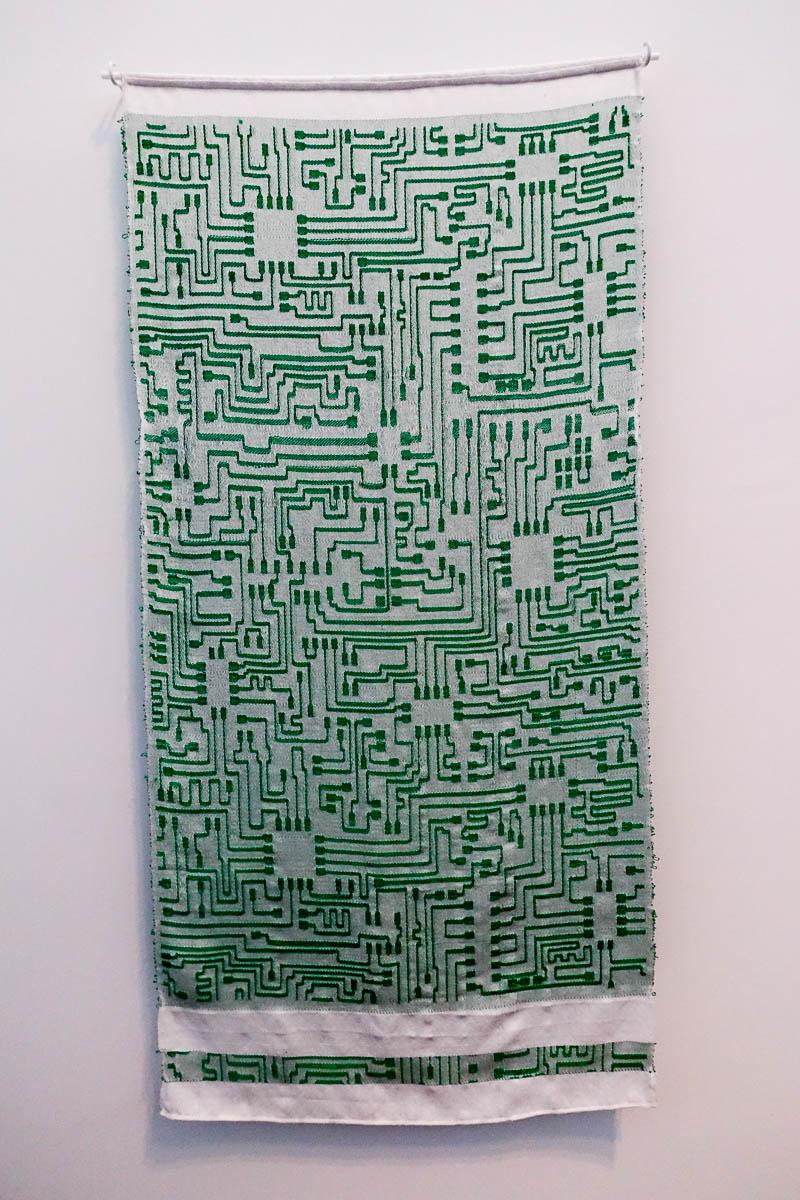 Lime Data by Robin Kang