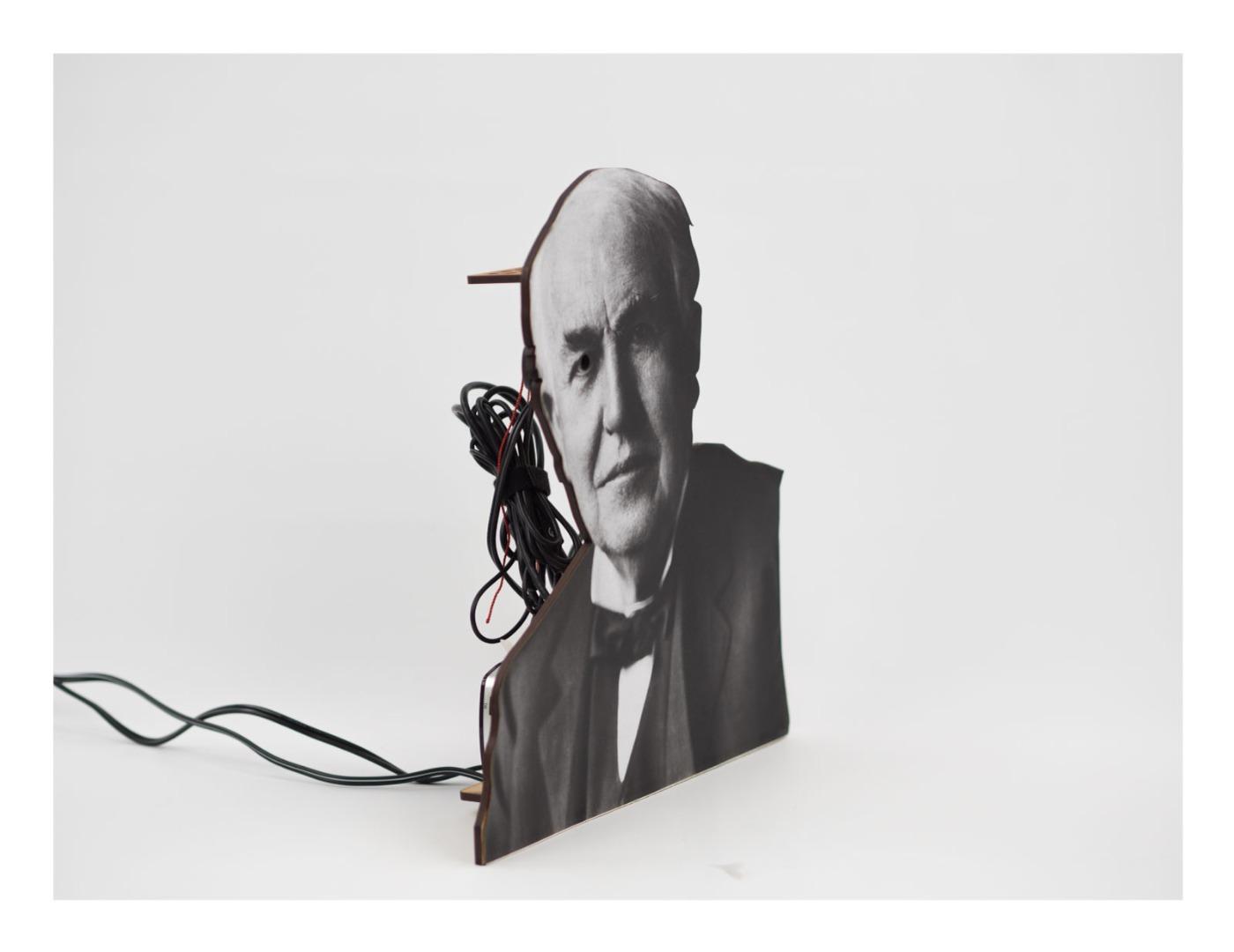 Edison-Smart-Doorbell-1