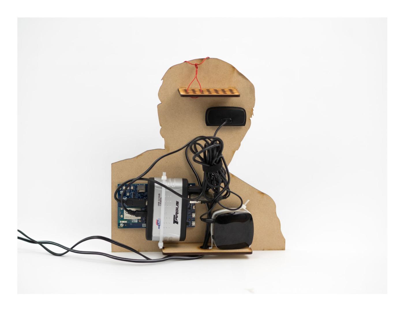 Edison-Smart-Doorbell-2