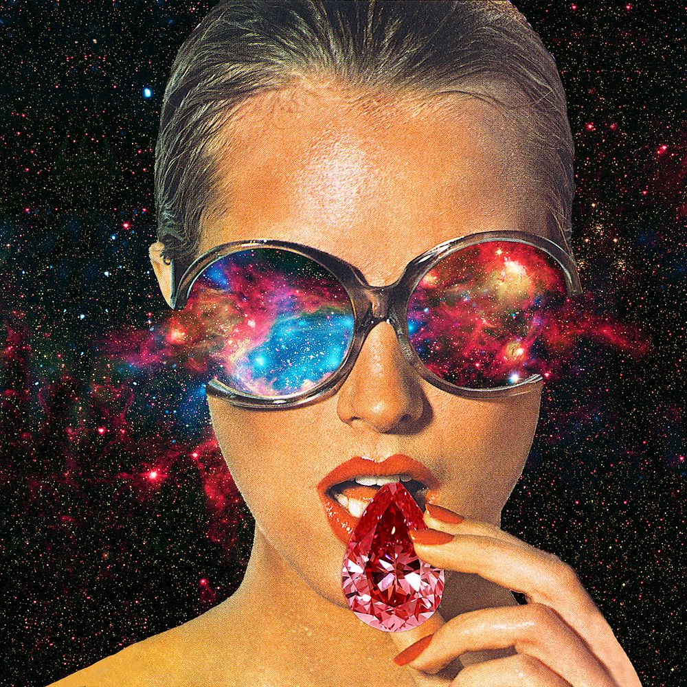 Eugenia Loli collage Cultura Inquieta3