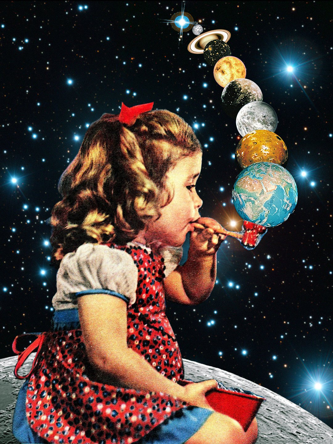 Eugenia Loli collage Cultura Inquieta9