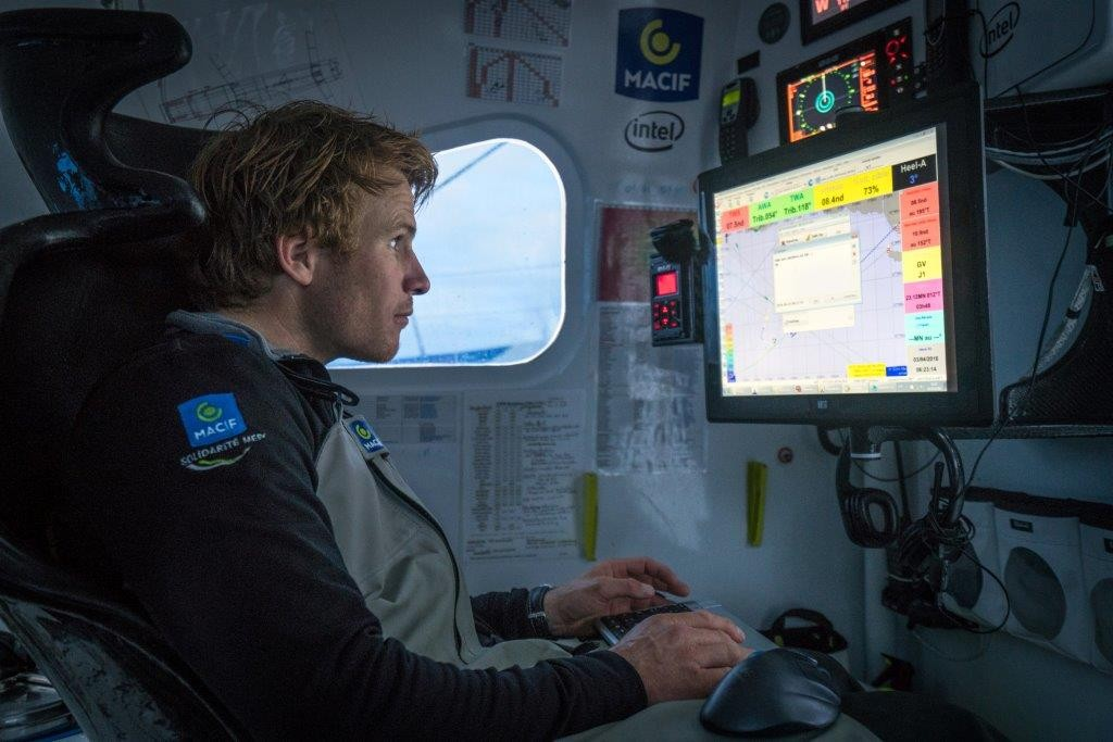 Navigation1-1024x6831