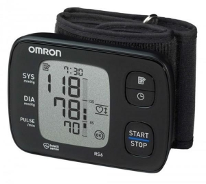 Omron+RS8+product+image