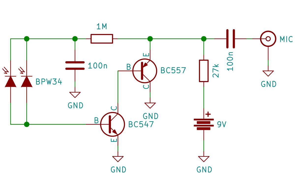Photodiode-Gamma-Detector-Schematic