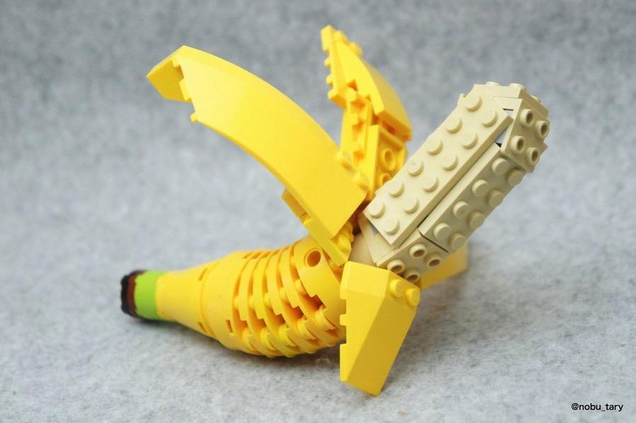 Tary lego foods 7