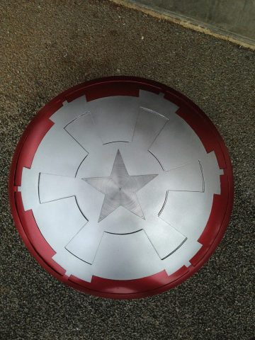 captain america star wars shield 3