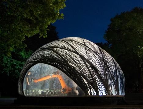carbon-fiber-robotic-pavilion-5-468x356