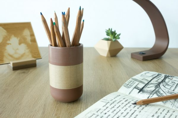 dual-pen-pencil-holder
