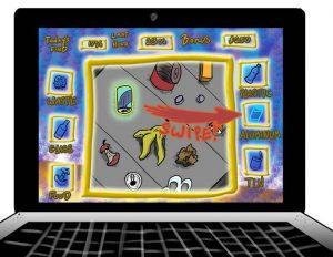 jodone_trash_game.jpg.662x0_q70_crop-scale
