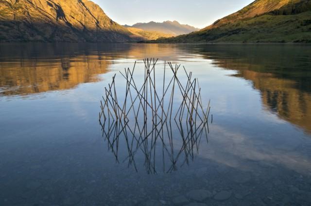 Martinhill art Sunrise Circle 1050x696 640x424